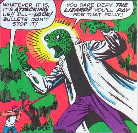 http://spiderman.erictoribio.com/wp-content/uploads/2012/07/old-liz.jpg